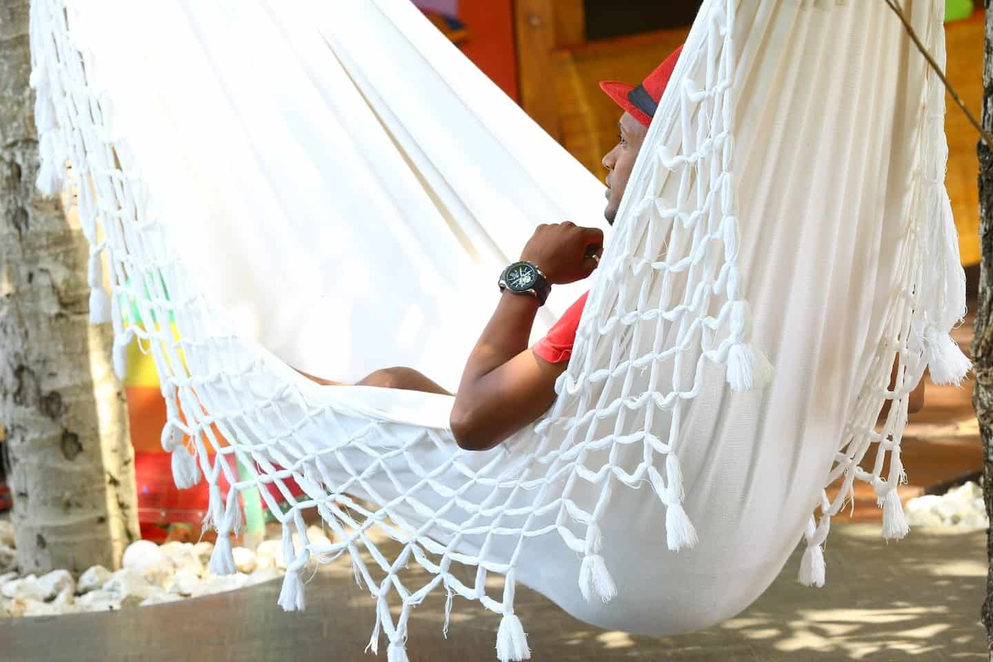 ecomundy premium hammocks